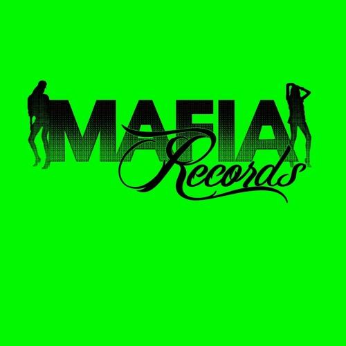 Tony Mafia & Rolda - Neptuno Dance (Original Mix) - promo cut -