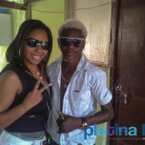 MC LINNA JHOY & NAGRELHA O ESTADO MAIOR - DESCE MAIS