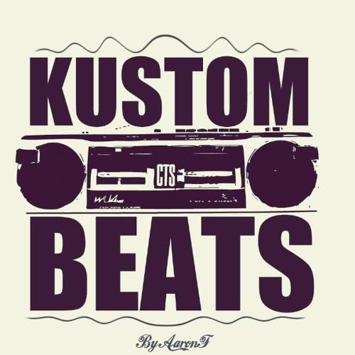 Te vi pasar - KustomCts Beats