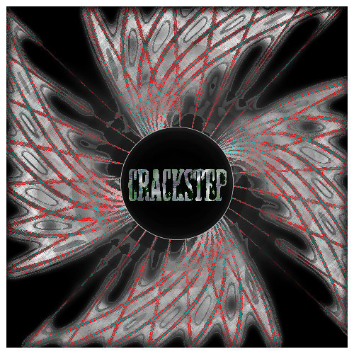 Crackstep (Original Mix)