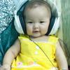 Tamvy rapper-bai hat;Hoa đẹp,ba ơi,mẹ ơi