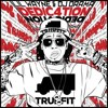 Lil Wayne - Mercy ft  Nicki Minaj (Dedication 4)