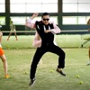 Dj Aler ft Psy-Gangnam Style(Remix Original 2012)