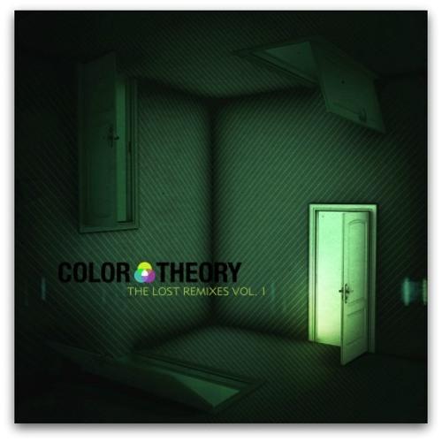 Color Theory - Monochrome (Solarno Monotone Remix)