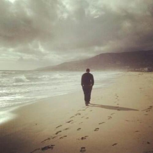 Tyler Peal - Look On Life