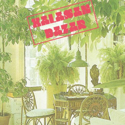 "Halasan Bazar - ""Mountaintops"""