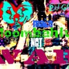 Make Moombahluv not war (Featured on Generationbass.com)