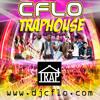 Same Damn XOMP [Future x DJ Dstar] (CFLO Bootleg)
