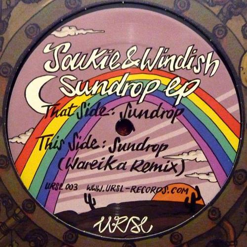 Soukie & Windish Sundrop // Wareika Remix