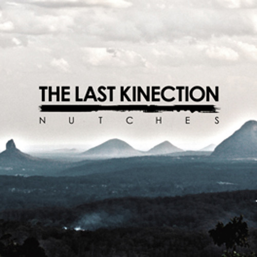 The Last Kinection - Black & Deadly