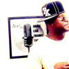 Thug Life Mp3