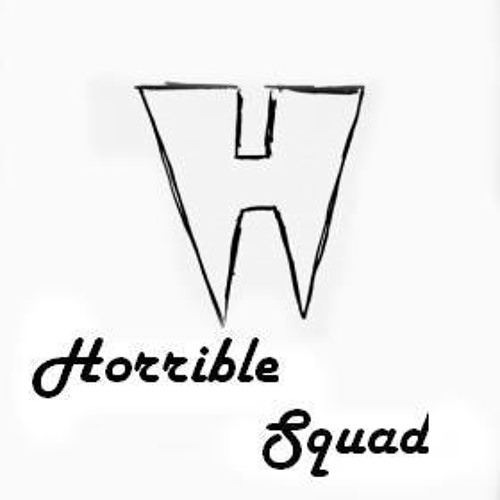DJ Sumsay - Horrible Squad Performance