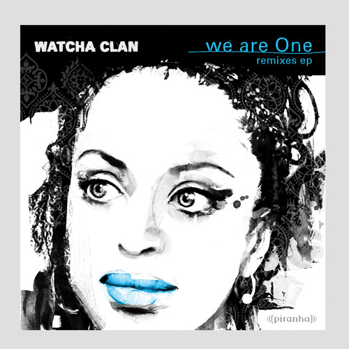 We Are One (Hugo Kant Remix)