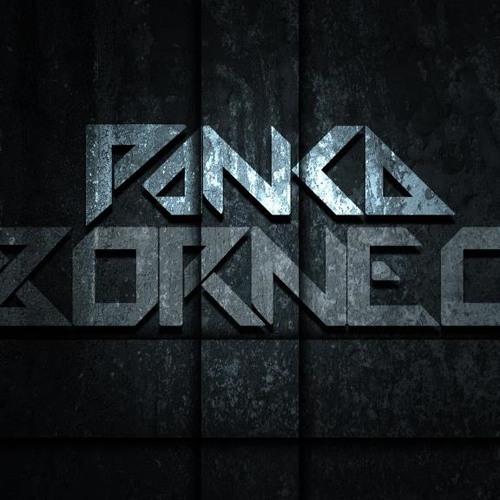 Panca Borneo - Octopussy (Moombahton Mix)