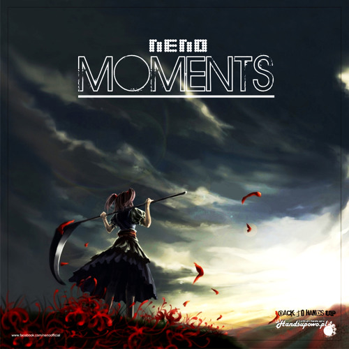 NENO - Moments (Club Mix)