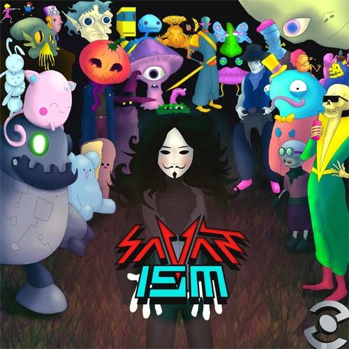 Savant - ISM (Free Download In Description)