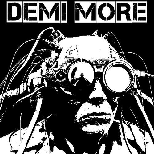 Die Antwoord - DIS IZ WHY I'M HOT - DEMI MORE Hardstylepunk Remix