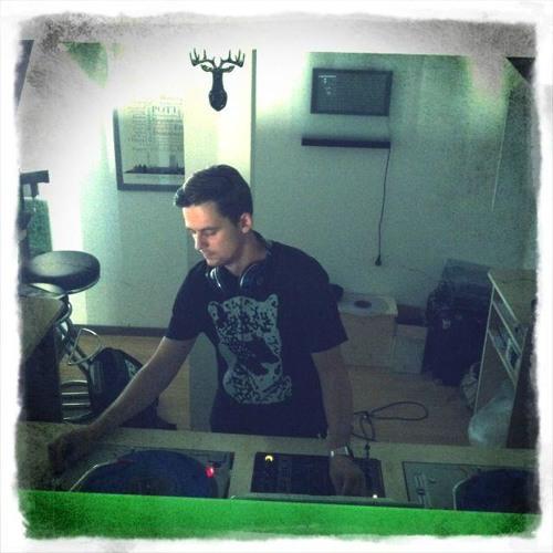 Deep City Radio Show #47
