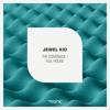 Jewel Kid - Full House (Original Mix)