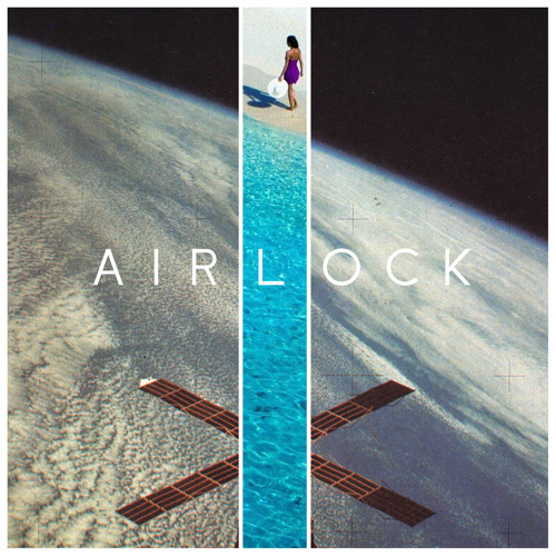 Air lock