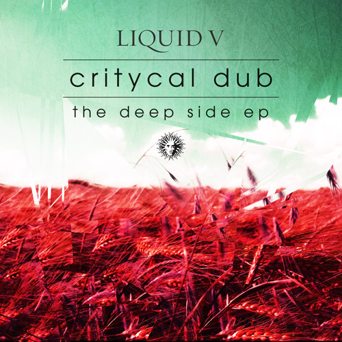 Critycal Dub - My Feeling [LIQUID V]