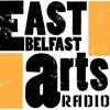East Belfast Arts Radio (programme 11) Kabosh Theatre Company