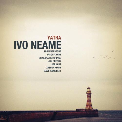 IVO NEAME Yatra