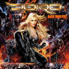 DORO - Raise Your Fist In The Air