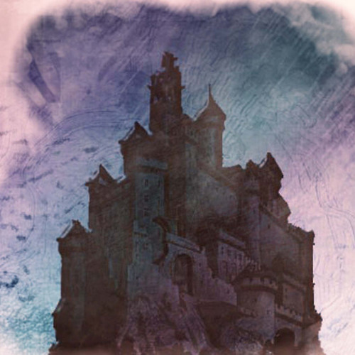 Castlevania - Das Schloss des Grafen Dracula