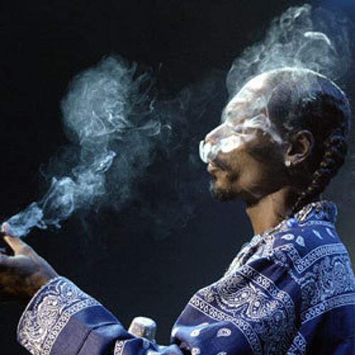 Raster - Smoke the Fume
