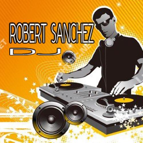 GRUPO BRYNDIS MEGA MIX ROMANTICO 2011 Robert Sanchez