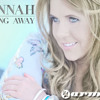 Hannah - Falling Away (Exis Remix)