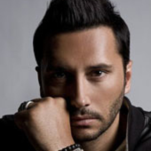 Cedric Gervais 48 Hours Off From The World