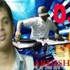 DJ ABHISHEK I Want Fakth You   Joker (2012)