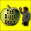 The Biggs Apple ep3