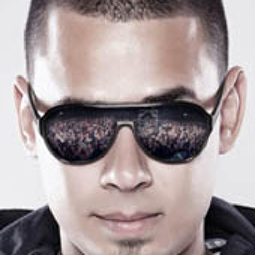 Afrojack 48 Hours Off From The World