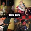 Goodbye BAD DAY-EX Pacar