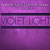 Edward Maya & Violet Light - Love Story