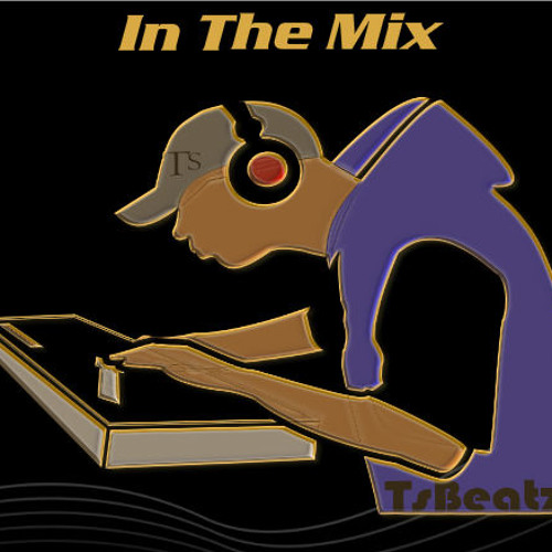 DJ Guto Rodrigues-Afrika Drums ( Ts Beat Your Drum Mix)