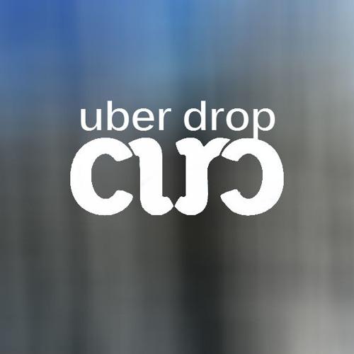 uber drop
