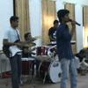 Sapno Se Bhare Naina Live Performance by Vaadasya Band