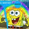 Spongebob Schwammkopf - Titelsong (Hands Up Bootleg)