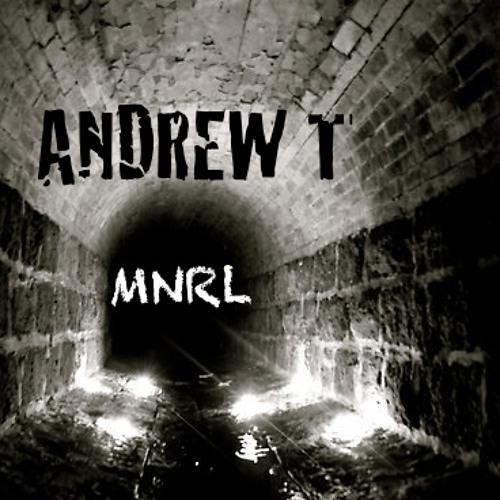 Andrew T - MNRL Grand Opening (090912)