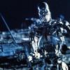 Ronan Fed - Terminator 2 Theme (Trance Remix 2011)