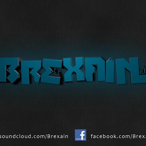 Brexain - Nature
