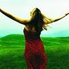 (2012-06-24) - Racconto - Per essere felici