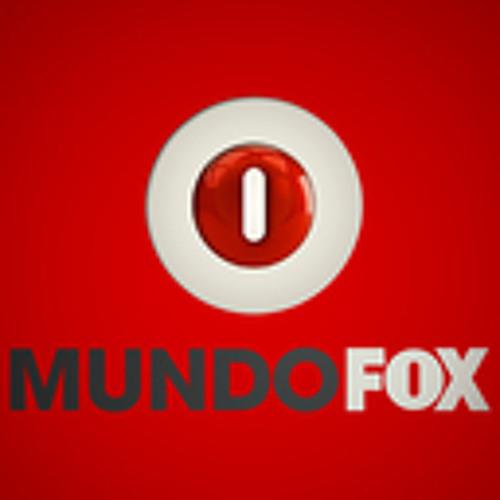 Mundo Fox - Music Catalog