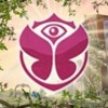 Tomorrowland 2012 - official aftermovie by Dimitri Vegas and Like Mike