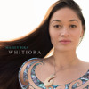 Maisey Rika - Whitiora (album preview)