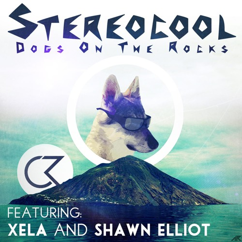 Dogs On The Rocks EP